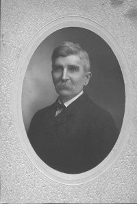 George B. Greenlee